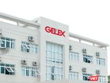 Gelex chào mua 95 triệu cổ phiếu VGC