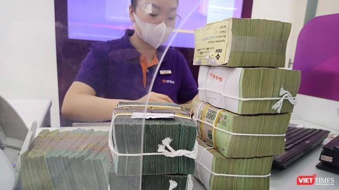 Theo thống kê của BSC, 80% - 90% các doanh nghiệp đã tái cơ cấu nợ hiện đã có thể quay trở lại về hoạt động sản xuất kinh doanh.