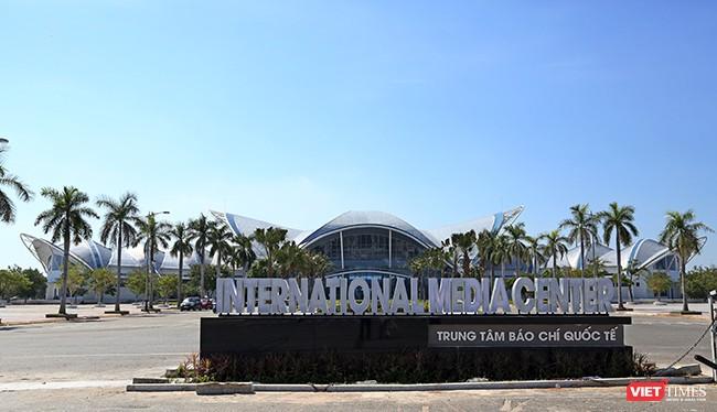 Sau thời gian gấp rút chuẩn bị, tính đến thời điểm hiện tại, Đà Nẵng đã hoàn tất các công tác chuẩn bị và sẵn sàng cho sự kiện Tuần lễ cấp cao APEC 2017 diễn ra.
