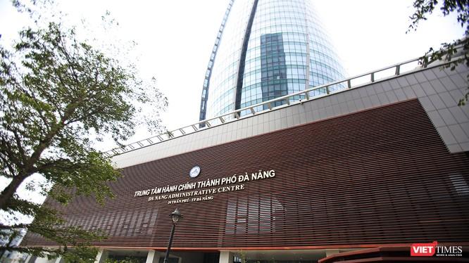 Đà Nẵng sẽ cắt giảm 25-36% thời gian thủ tục hành chính về đầu tư xây dựng cơ bản