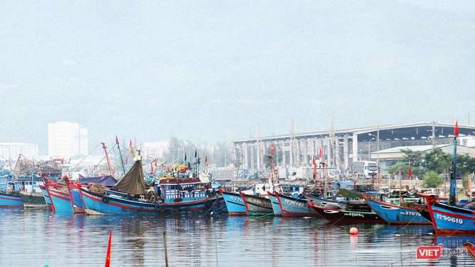 Chính phủ vừa ban hành Nghị định 17/2018/NĐ-CP sửa đổi, bổ sung một số điều của Nghị định số 67/2014/NĐ-CP ngày 07/7/2014 của Chính phủ về một số chính sách phát triển thủy sản với nhiều chính sách hỗ trợ nhằm đẩy mạnh phát triển thủy sản