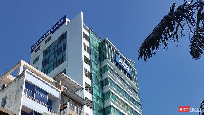 Công ty TNHH Bất động sản Sunland cho rằng đóng cửa sàn giao dịch bất động sản của công ty vì Luật Kinh doanh Bất động sản 2014 quy định kể từ 01/7/2015 các giao dịch bất động sản không bắt buộc phải thực hiện qua sàn.