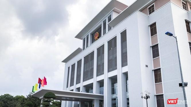 Các chỉ tiêu kinh tế của Quảng Nam trong 6 tháng đầu năm 2019 tăng trưởng tốt nhất trong thời gian qua