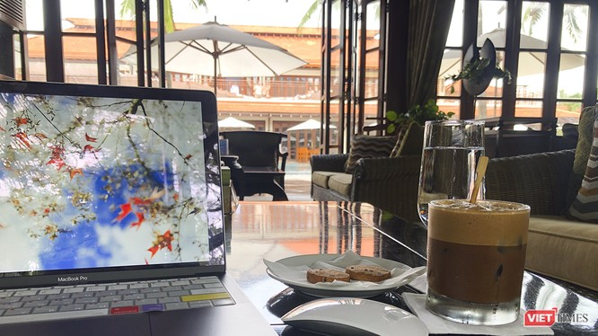 Sở Xây dựng TP Đà Nẵng vừa hướng dẫn quy định về xây dựng nhà hàng ăn uống, quán cà phê,... trên địa bàn