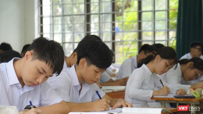 UBND tỉnh Quảng Nam đã quyết định cho phép học sinh các cấp học trên địa bàn tiếp tục nghỉ học để phòng, chống dịch bệnh COVID-19.