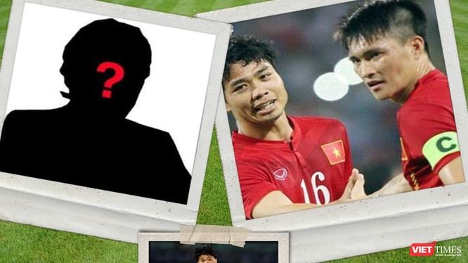 Mua-bán cầu thủ kể cả Tây hay Ta luôn là một đề tài nhạy cảm và bí mật. Ảnh VietTimes.