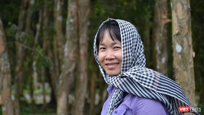 Nhà văn Nguyễn Ngọc Tư cho rằng Kai Hoàng đang coi thường BGK