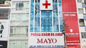 """Phòng khám đa khoa Mayo là địa chỉ """"nổi cộm"""" nhưng đáng tiếc là vẫn nhiều bệnh nhân bị lừa"""