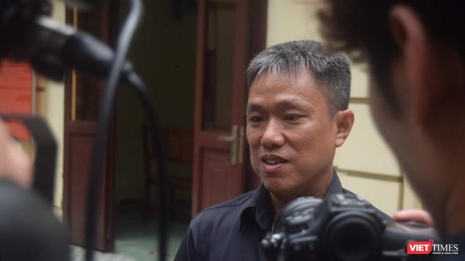"""Rất nhiều họa sĩ bạn bè đã gửi lời chúc mừng họa sĩ Lê Linh thắng kiện sau hơn 12 năm đấu tranh cho tác quyền """"Thần đồng Đất Việt"""""""