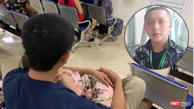 Vụ việc cháu bé 6 tuổi ở Nghệ An vẫn đang được điều tra, làm rõ.