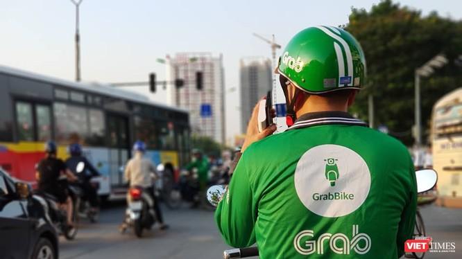 Nhiều khách hàng bức xúc cho rằng Grab đang đi lùi và gây quá nhiều bất tiện cho khách hàng.