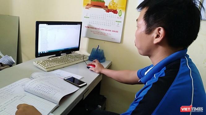 Người dân, doanh nghiệp gặp khó khăn do tác động của dịch COVID-19 sẽ được Chính phủ hỗ trợ. Ảnh minh họa: Anh Lê.