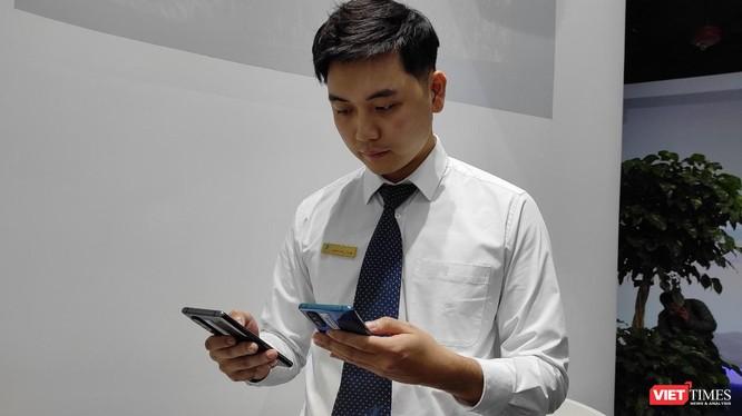 Danh hiệu Nhà cung cấp dịch vụ viễn thông tiêu biểu được bình chọn dựa trên kết quả điều tra xã hội học của Tập đoàn IDG về sự hài lòng của khách hàng sử dụng dịch vụ đối với nhà cung cấp dịch vụ.