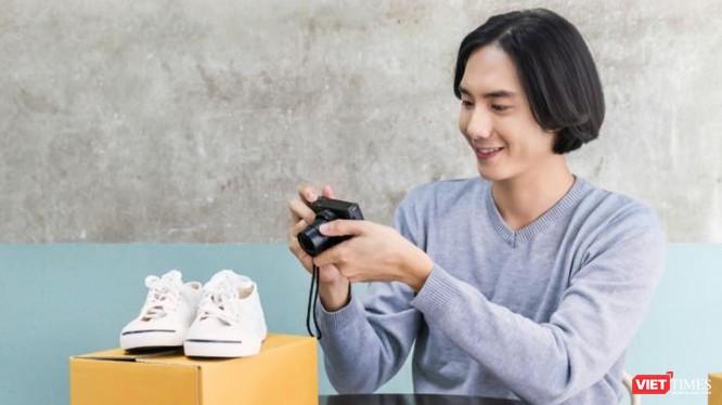 COVID-19 đã thúc đẩy người tiêu dùng ở Đông Nam Á bắt đầu lựa chọn sử dụng các dịch vụ kỹ thuật số như: thanh toán không tiền mặt, đi chợ qua các ứng dụng, mua sắm qua sàn thương mại điện tử,...