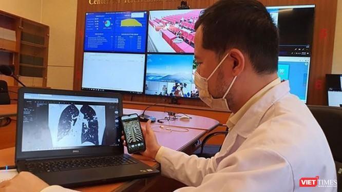 Việt Nam hiện còn thiếu nhiều chính sách, điều luật về bảo vệ dữ liệu cá nhân xuyên biên giới