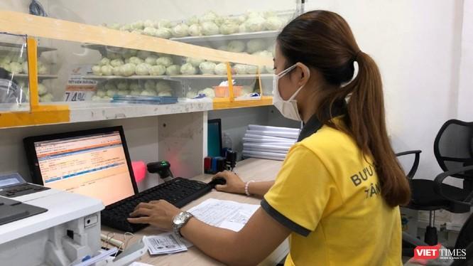 Sau 7 ngày làm việc tính từ khi nộp tiền gia hạn thẻ BHYT thành công, người dân sẽ nhận được tin nhắn xác nhận từ BHXH Việt Nam.