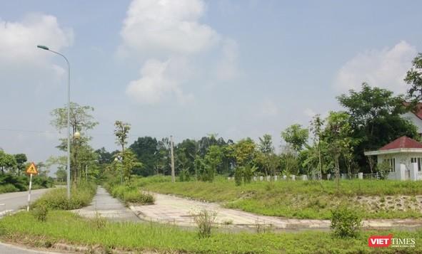 Hội đồng thẩm định điều chỉnh Quy hoạch sử dụng đất đến năm 2020 và Kế hoạch sử dụng đất 05 năm kỳ cuối (2016-2020) cấp huyện thành phố Hà Nội gồm 20 thành viên.