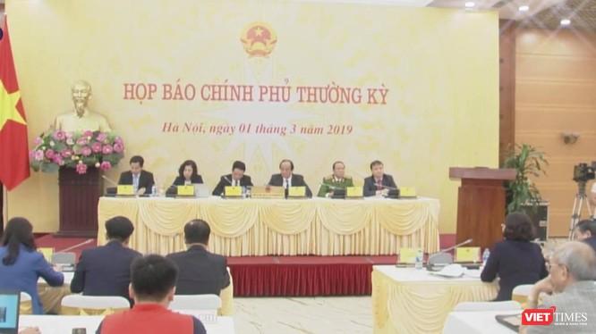 Sẽ tổ chức đấu thầu lựa chọn nhà đầu tư thực hiện dự án nhà ga T3, sân bay Tân Sơn Nhất.