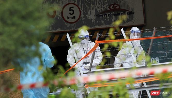 """Lộ trình nào để Việt Nam tiến tới """"sống chung với virus""""? ảnh 3"""