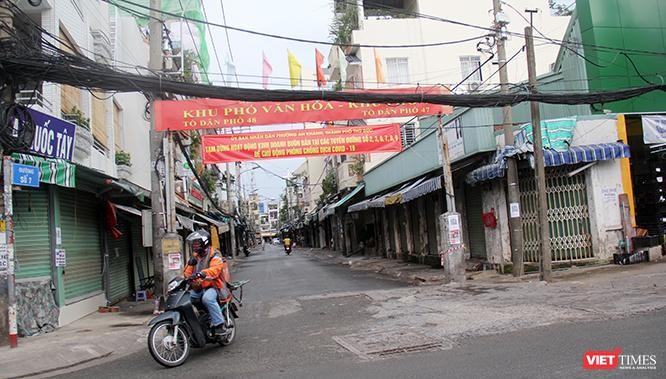 Hậu Covid-19: Việt Nam cần một chương trình phục hồi cấp quốc gia ảnh 2