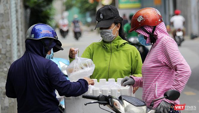 Hậu Covid-19: Việt Nam cần một chương trình phục hồi cấp quốc gia ảnh 1