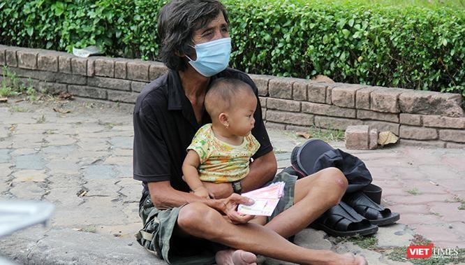 Hậu Covid-19: Việt Nam cần một chương trình phục hồi cấp quốc gia ảnh 6