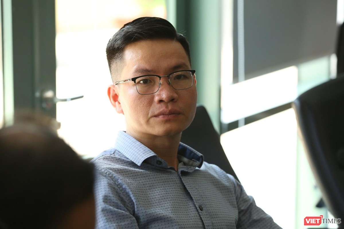 Đà Nẵng kêu gọi các đơn vị, doanh nghiệp tham gia VDA 2021 ảnh 22