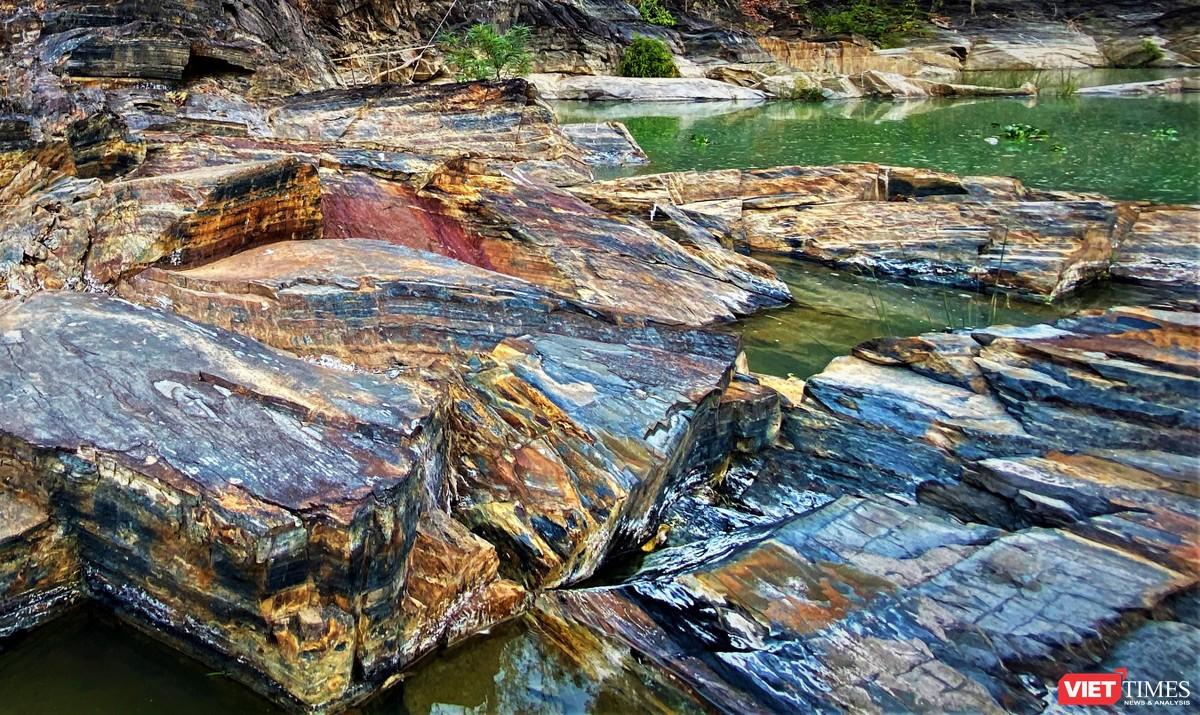 Du lịch cụm thác sông Sêrêpôk- trải nghiệm ngày Tết tuyệt thú trên Tây Nguyên ảnh 6