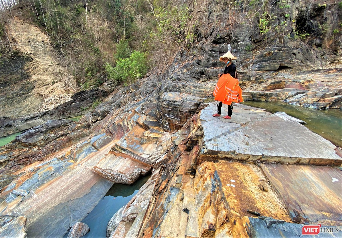 Du lịch cụm thác sông Sêrêpôk- trải nghiệm ngày Tết tuyệt thú trên Tây Nguyên ảnh 5