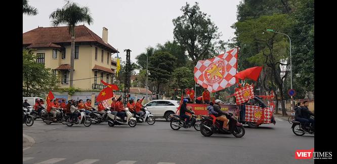 """HLV Malaysia muốn mang """"quà"""" về cho CĐV, nhưng xin lỗi, AFF Cup 2018 sẽ ở lại Việt Nam! ảnh 2"""