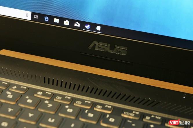 ROG và TUF, laptop nào của ASUS phù hợp với bạn? ảnh 4