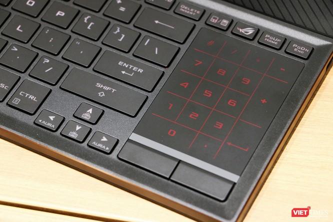 ROG và TUF, laptop nào của ASUS phù hợp với bạn? ảnh 13