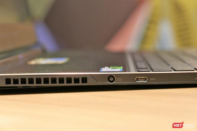 ROG và TUF, laptop nào của ASUS phù hợp với bạn? ảnh 9