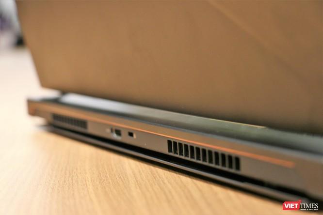 ROG và TUF, laptop nào của ASUS phù hợp với bạn? ảnh 8