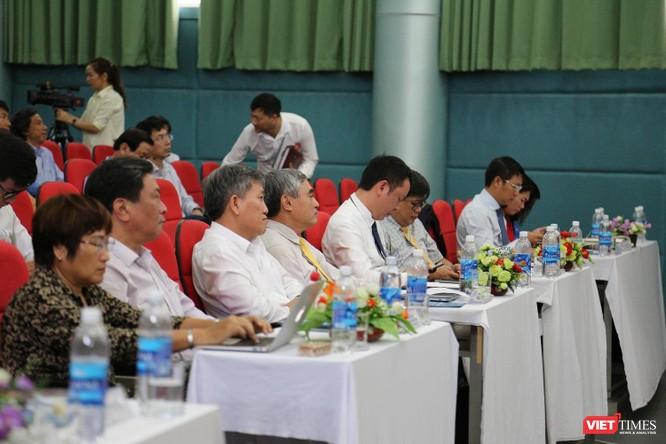 Đà Nẵng: Điển hình tiên tiến trong quá trình chuyển đổi số quốc gia ảnh 6