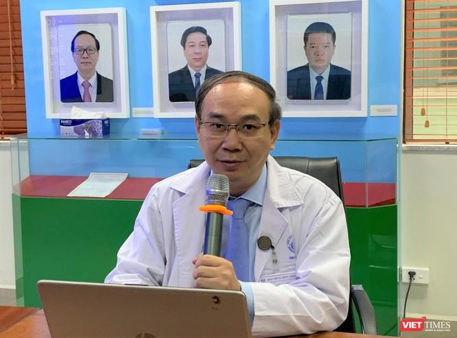 """Báo động: Mỗi năm Việt Nam có thêm gần 400 người """"tí hon"""" do thiếu hormone tăng trưởng ảnh 4"""