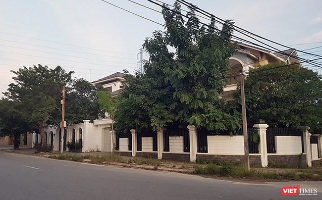 Trung Quốc chính thức khai trương Tổng lãnh sự quán tại Đà Nẵng ảnh 1