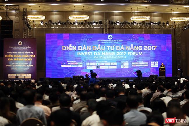 Thủ tướng Nguyễn Xuân Phúc đã đưa ra 8 gợi ý và những điều Đà Nẵng cần làm ngay để bắt nhịp phát triển sau những sự việc xảy ra trong thời gian qua