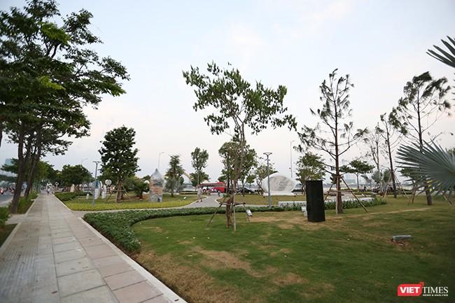 Phó Thủ tướng Phạm Bình Minh khai trương Trung tâm Báo chí Quốc tế phục vụ APEC ảnh 25