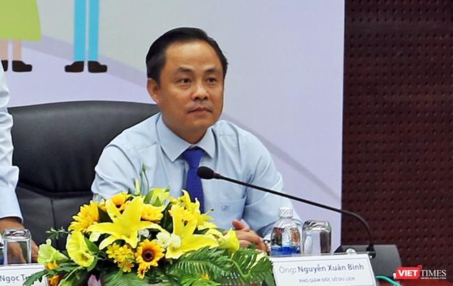 Theo ông Nguyễn Xuân Bình, Phó Giám đốc Sở Du lịch Đà Nẵng, ứng dụng thành công là nhờ việc xây dựng và cập nhật đầy đủ cơ sở dữ liệu thông tin du lịch trên địa bàn trong suốt thời gian qua