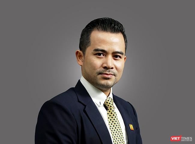 Ông Phạm Thái Bình, Trưởng bộ phận Bán Lẻ, Savills TP.HCM thị trường bán lẻ tại Đà Nẵng vẫn những lực đẩy mới, dù những tín hiệu lạc quan
