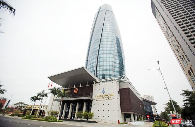 Theo Chủ tịch UBND TP Đà Nẵng, địa phương gặp nhiều khó khăn trong thực hiện khắc phục sai phạm đất đai theo của kết luận 2952 của Thanh tra Chính phủ