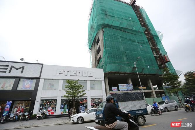 """Hai cựu Chủ tịch TP Đà Nẵng ưu ái gì khi bán nhà công sản cho """"Vũ nhôm""""? ảnh 2"""