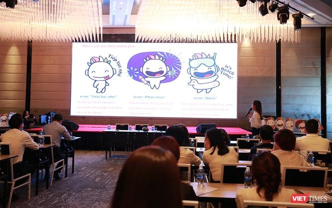 Đà Nẵng: Chính thức ứng dụng Chatbot để tra cứu thông tin du lịch ảnh 1