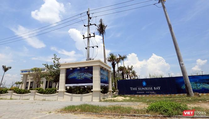 """Các dự án nhà công sản ở Đà Nẵng """"dính"""" đến Vũ nhôm bây giờ ra sao? ảnh 1"""