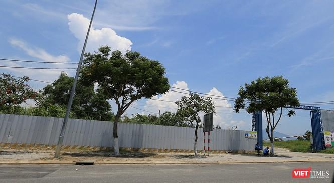 """Các dự án nhà công sản ở Đà Nẵng """"dính"""" đến Vũ nhôm bây giờ ra sao? ảnh 7"""
