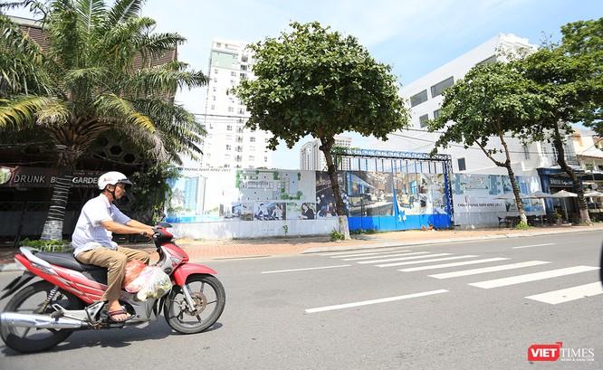 """Các dự án nhà công sản ở Đà Nẵng """"dính"""" đến Vũ nhôm bây giờ ra sao? ảnh 2"""