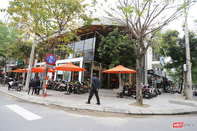 """Các dự án nhà công sản ở Đà Nẵng """"dính"""" đến Vũ nhôm bây giờ ra sao? ảnh 12"""