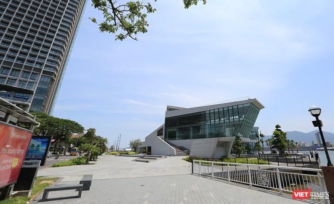 """Các dự án nhà công sản ở Đà Nẵng """"dính"""" đến Vũ nhôm bây giờ ra sao? ảnh 13"""