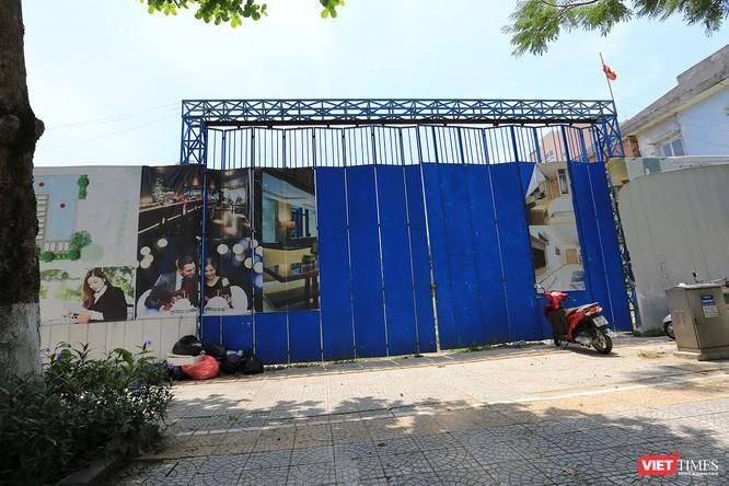 """Các dự án nhà công sản ở Đà Nẵng """"dính"""" đến Vũ nhôm bây giờ ra sao? ảnh 3"""